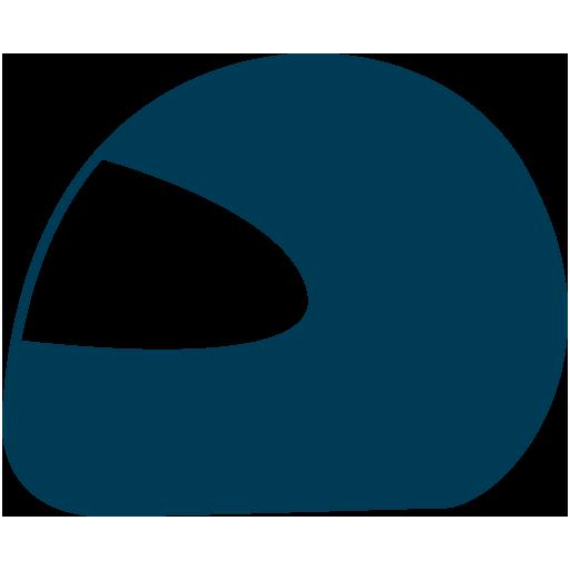 Un casco gratis