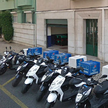 aluguer motas cooltra lisboa shop