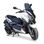 Yamaha X-Max 125cc o 300cc ABS